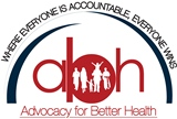 Advocacy for Better Health
