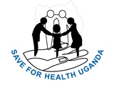 Save for Health Uganda