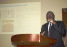 2016 National conference on Community Health Financing in Uganda_32