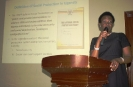 2016 National conference on Community Health Financing in Uganda_35