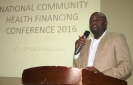 2016 National conference on Community Health Financing in Uganda_36