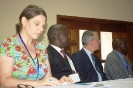 2016 National conference on Community Health Financing in Uganda_43