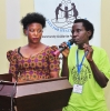2018 National conference on Community Health Financing in Uganda